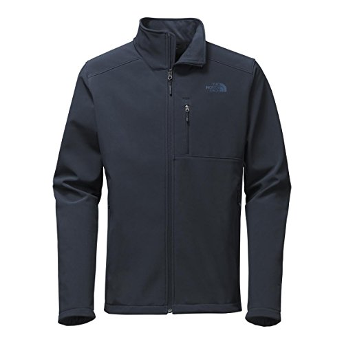 Apex Bionic Soft Shell Jacket - 3