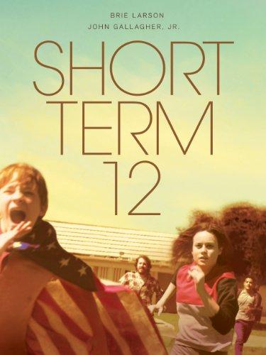 Short Term 12 (2008) (Movie)