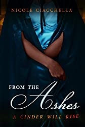 From the Ashes (Fairytale Collection, book 3)