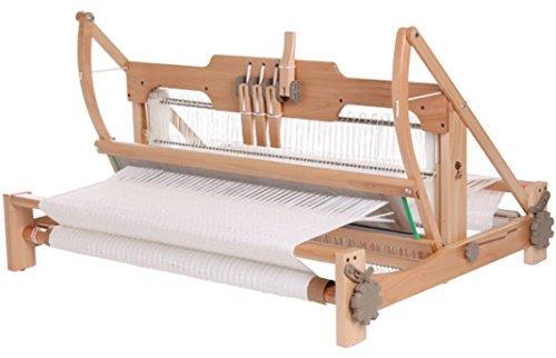Folding Table Loom 4 Harness 32 Inch By Ashford