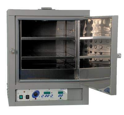 52201-216EA - Description : Horizontal Air Flow Oven (1350FMS) - VWR Signature Forced Air Safety Ovens - Each