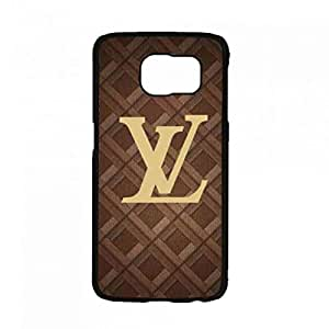 Louis and Vuitton brand logo Phone Funda,Samsung Galaxy S7 Custom Phone Funda