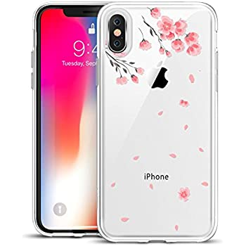 fur iphone x case