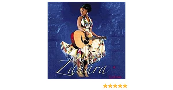 download zahara loliwe free mp3