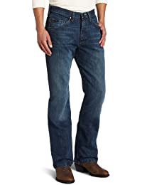 Men's 20X 01 Competition Relaxed Fit Jean
