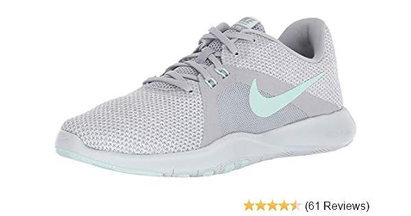 new concept 79868 070b0 Nike Womens Flex Trainer 8 Cross