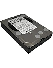 MaxDigital 4TB 7200RPM 64MB Cache SATA III 6.0Gb/s (Enterprise Storage) 8.9cm Internal Hard Drive w/2 Year Warranty