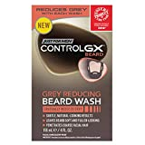 LP Bundle - Control GX Grey Reducing Beard Wash