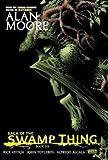 Alan Moore: Saga of the Swamp Thing Book 6 (Paperback); 2014 Edition