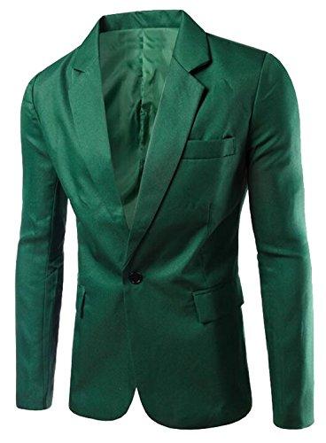 Generic Casual Premium Blazer Blazers