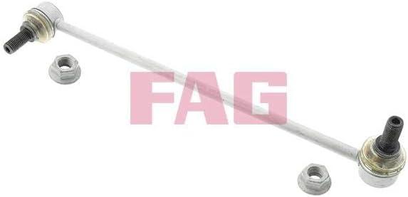 Fag Koppelstange Stabilisator Strebe 818 0194 10 Auto