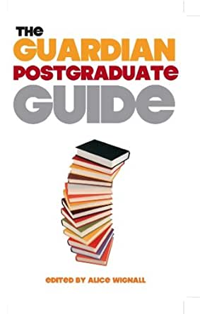 an english reader for postgraduates Academic essay writing for postgraduates is designed to help you plan, draft and revise the assignments you will be doing for your master's degree at edinburgh.