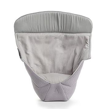 dfe26c736ea Amazon.com   Ergobaby Easy Snug Infant Insert