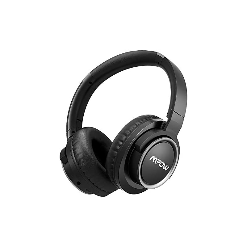 Mpow H3 Active Noise Cancelling Headphon