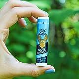 Mad Gab's 6-Piece Natural & Organic Moose Smooch