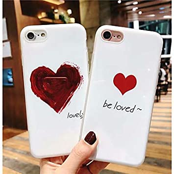 Estuches y fundas de moda Funda Para iPhone XS Max / iPhone 6