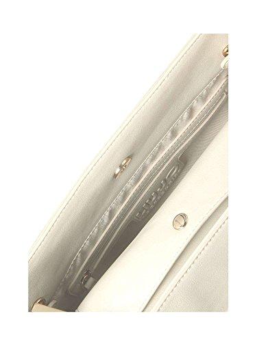 Liu Borse jo Accessori Medie N18137e0031 Bianco WYpYrqwE