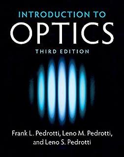 Amazon optics 5th edition 9780133977226 eugene hecht books introduction to optics fandeluxe Gallery