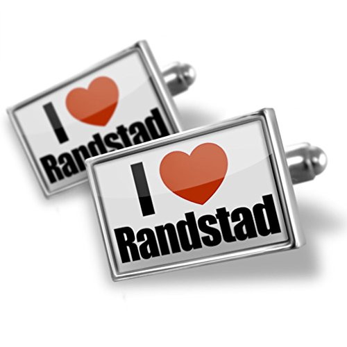 cufflinks-i-love-randstad-region-the-netherlands-europe-neonblond