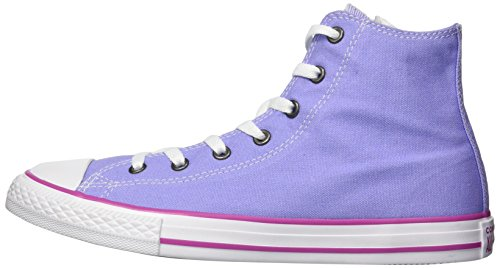 f13e873412 Jual Converse Kids  Chuck Taylor All Star Seasonal Canvas High Top ...