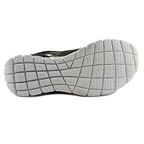 Fila Faction Grande Fibra sintética Zapatos para Caminar
