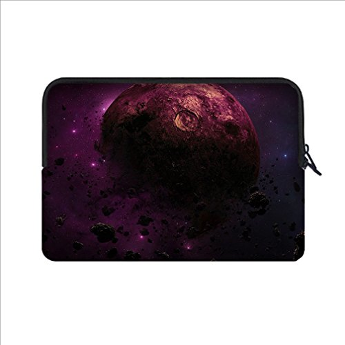 exquisite-custom-galaxy-logo-laptop-bag-for-macbook-air-13two-sides-waterproof-nylon-material