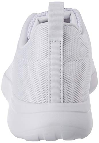 adidas Lite Racer CLN, Chaussures de Fitness Femme 3