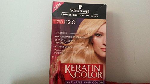 new-schwarzkopf-glatt-strait-styling-professional-hair-straightener-no0
