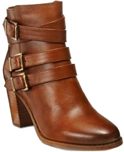 Inc International Concepts Laini Block-Heel Booties GmOX2l