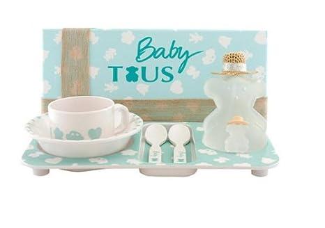 Estuche Tous Baby Tous: Amazon.es: Bebé