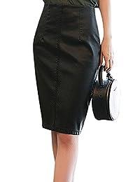 b987cea6d Faldas para Mujeres | Amazon.com.mx