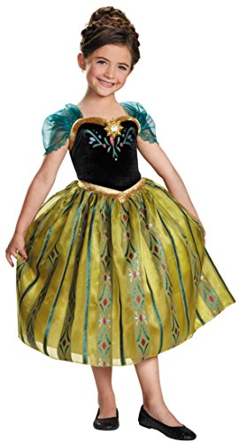 Buy fancy dress gown costumes - 2