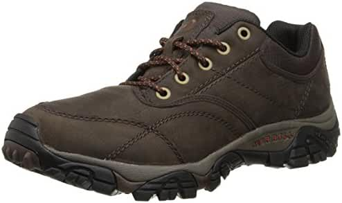Merrell Men's Moab Rover Shoe