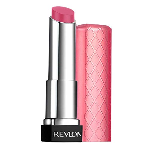 Revlon Colorburst Lip Butter #090 Sweet Tart (2 Tubes)