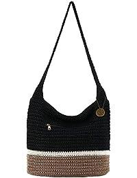 Riviera Hobo Bag