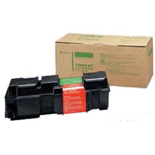 Kyocera FS-1100 Toner (4,000 Yield)