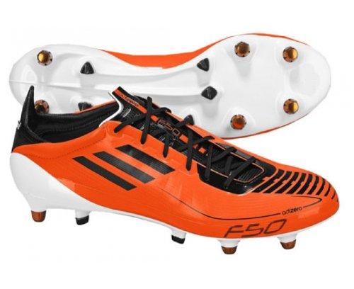 Adidas F50 adiZero XTRX SG (synthétique) chaussure de football homme