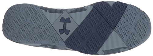Under Armour Mens Bam Trainer Valor Sbiadito Marina (400) / Accademia