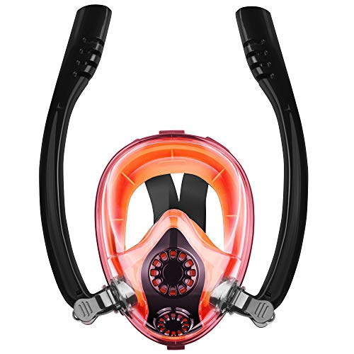 Best Underwater Camera Goggles - 5