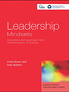 Mindset the new psychology of success ebook carol s dweck amazon leadership mindsets innovation and learning in the transformation of schools leading school transformation fandeluxe Images