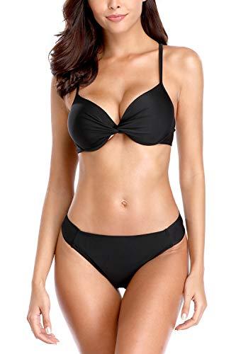 E Cup Bikini Sets in Australia - 4
