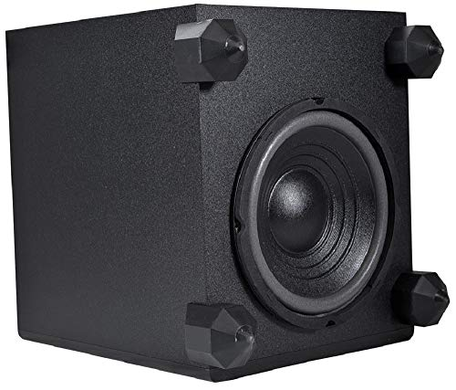 Buy surround sound system reviews