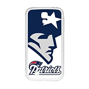 new england patriots Phone Case for Samsung Galaxy S4 Case