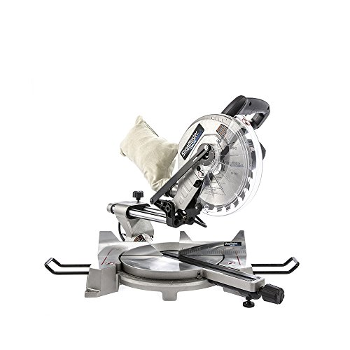 Buy miter saw for home use