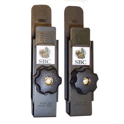 Shingle & Shake Easy Installation Tool by SBC