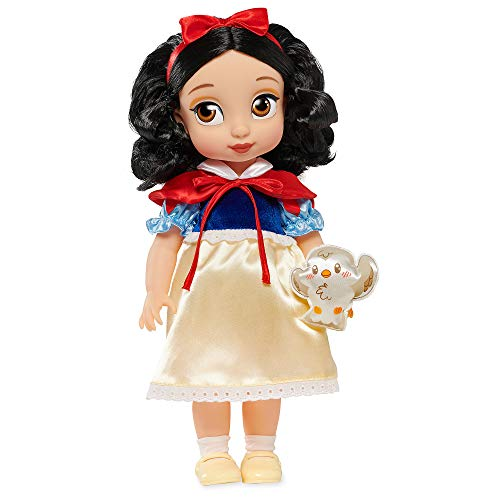 Disney Animators' Collection Snow White Doll - 16 Inch