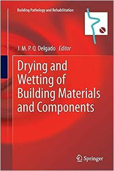 Como Descargar Elitetorrent Drying And Wetting Of Building Materials And Components Epub Sin Registro