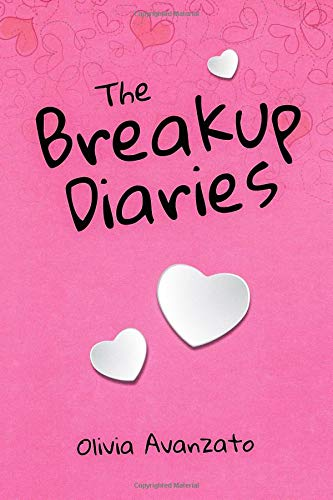 Pdf Lesbian The Breakup Diaries