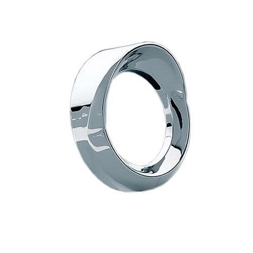 Kuryakyn Universal Speedometer & Tachometer Visor