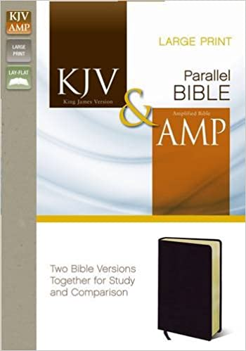 Bibles | Sites To Download Free Ebook  | Page 5